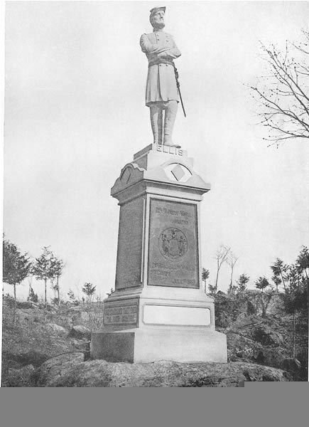 124thInfMonument.jpg