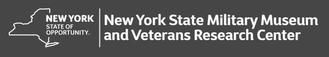 116th Infantry Regiment :: New York State Military Museum and ...